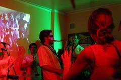 IMG_8546 (lfbarragan_19) Tags: jazz concert fela kuti africa estonia tallinn euphoria live music afrotallinnbeat