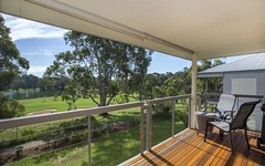 13 Fairway View, Catalina NSW