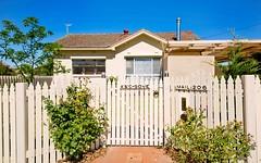 206 Jones Street, Mulwala NSW