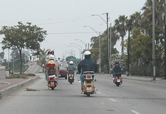 367498206HytcNK_ph (South Bay Scooter Club) Tags: larry wood hot wheels scooter ride south bay club longbeach california ca vintage toys cars motorcycles motorscooters vespa lambretta