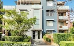 12/5 Kilbenny Street, Kellyville Ridge NSW