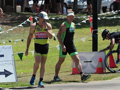 "The Avanti Plus Long and Short Course Duathlon-Lake Tinaroo • <a style=""font-size:0.8em;"" href=""http://www.flickr.com/photos/146187037@N03/37564071831/"" target=""_blank"">View on Flickr</a>"