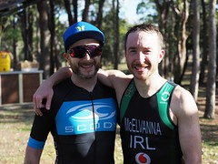 "The Avanti Plus Long and Short Course Duathlon-Lake Tinaroo • <a style=""font-size:0.8em;"" href=""http://www.flickr.com/photos/146187037@N03/37564081111/"" target=""_blank"">View on Flickr</a>"