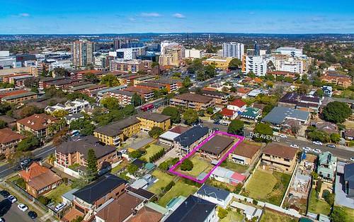 68 The Avenue, Hurstville NSW 2220