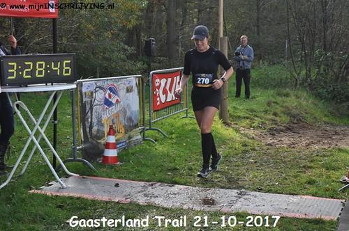 GaasterlandTrail_21_10_2017_0335