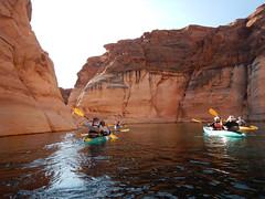 hidden-canyon-kayak-lake-powell-page-arizona-southwest-0539