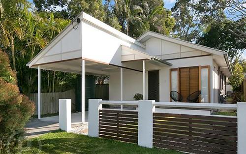 7 Hodge St, Corinda QLD 4075