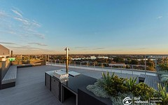 508/1 Wharf Road, Gladesville NSW