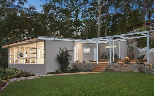 49 Minnamurra Av, Pymble NSW 2073