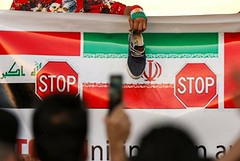حەشدی شەعبی؛ گەورەترین دوژمنی ئاڵای کوردستانە (Kurdistan Photo كوردستان) Tags: کەرکووک kerkuk kurdistan kurd kurdish kurdene kuristani kurdistan4all kürdistan mahabad newroz barzani van campaign christianity cegerxwin xebat xanê zaxo zagros zakho anfal arbil airlines syria syrian soviet stockholm democracy democratic dahuk freedom genocideanfal jerusalem kurden lalish qamishli qamislo qamishlî iraq wenê war erbil refugee revolution referendum russian turkey turkish yezidism unhcr usa iran isis irak الجالية الكوردستانية في المانيا تطالب بدعم كوردستان ووقف هجمات الحشد الشعبي وهزارهتی پێشمهرگه مسعود البرزاني