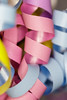 Macro Monday - Topic - Spiral (norasphotos4u) Tags: macro ©noraleonard macromonday 100x2017 pouporri pink social canonef100mmf28lisusmmacro canon6d spiral 100xthe2017edition image74100