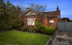 175 Gower Street, Preston VIC