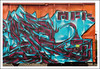 Paser Study (All Seeing) Tags: mfk wholecar