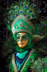 HALLia venezia 2017 - 168 (fotomänni) Tags: halliavenezia halliavenezia2017 kostüme kostümiert costumes masken karneval venezianischerkarneval venezianisch venetiancarnival venetian venezianischemasken venetiancostumes venetianmasks manfredweis