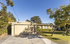 47 Berringar Road, Valentine NSW