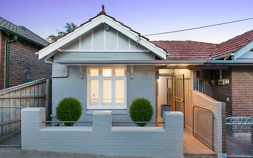 30 Fitzroy St, Newtown NSW 2042