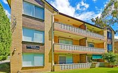 15/55-57 Albert Street, Hornsby NSW