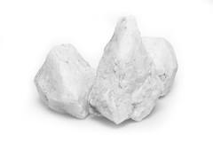 Kristall Quarz 100-200