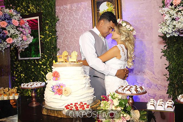 Camilla & Luiz Carlos (313)