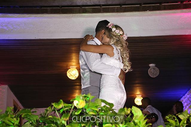 Camilla & Luiz Carlos (262)