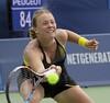 IMG_0182_Kontaveit Anett (EST) (lada/photo) Tags: anettkontaveit tennis femaleathletes womenstennis wta westernsouthernopen ladaphoto
