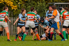 JK7D0070 (SRC Thor Gallery) Tags: 2017 sparta thor dames hookers rugby