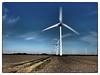 The Windpark (kurtwolf303) Tags: windpark hdr sky himmel clouds wolken windräder windwheels motion bewegungsunschärfe unlimitedphotos olympusem1 omd microfourthirds micro43 systemcamera mirrorlesscamera spiegellos mft kurtwolf303 blue blau landscape landschaft 250v10f feld germany deutschland brd schleswigholstein europe ebene plain topf25 topf50 500v20f topf75 800views 900views topf100 1000v40f