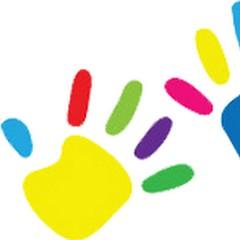 Como Fazer Sorvete Colorido - Decorar Quarto Do Bebê Com Brinquedos De Massinha Para Crianças (portalminas) Tags: como fazer sorvete colorido decorar quarto do bebê com brinquedos de massinha para crianças