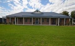 19 Oakham St, Boggabri NSW