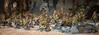 Typhus (feelinstrangelyfine) Tags: 40k warhammer40k deathguard miniaturepainting miniatures gamesworkshop nurgle