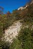 DSC01830 (cassolclaudio) Tags: montagna ferrata rio secco trento
