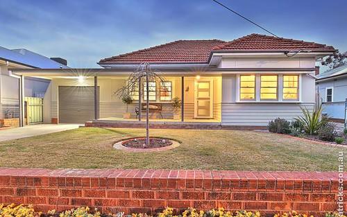 9 Day St, Wagga Wagga NSW 2650