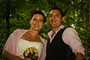 M&L (Black_Cat_Art) Tags: love liebe amor wedding hochzeit casamento swiss schweiz suiça canon glücklich happy feliz