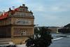 Prague #38 (Franco Gavioli) Tags: 2015 fragavio francesco gavioli canoneos600d tamrona16af1750mm28xrdiiild praga prague praha charlesbridge pontecarlo vitavariver moldava karluvmost malastrana staremesto ceskarepublika czechrepublic lavka