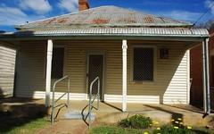 85 Swift Street, Wellington NSW