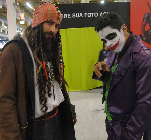 brasil-game-show-2017-especial-cosplay-44