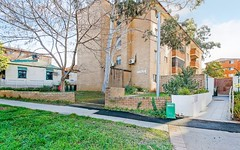 8/5-7 Mill Rd, Liverpool NSW
