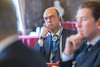 IMG_1225 (More pictures and videos: connect@epp.eu) Tags: epp european peoples party summit brussels october 2017 angelino alfano nuovo centrodestra italy