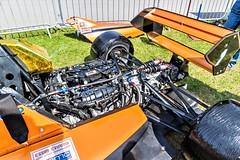 Formula Ford Mygale FF200 Ecoboost engine (John Tif) Tags: 2017 crystalpalace formulafordmygaleff200ecoboost car motorspot