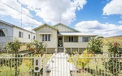 48 Villiers Street, Grafton NSW