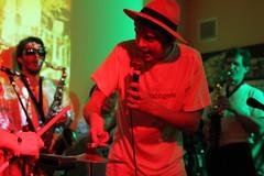 IMG_8564 (lfbarragan_19) Tags: jazz concert fela kuti africa estonia tallinn euphoria live music afrotallinnbeat