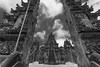 Entrée de temple (Ye-Zu) Tags: tourdumonde munduk hindou tdm worldtour temple bali indonésie sukasada id