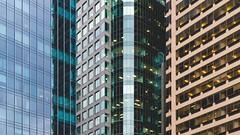 New York Architecture #404 (Ximo Michavila) Tags: newyork ximomichavila nyc usa building windows architecture urban geometric pattern archidose archdaily archiref city