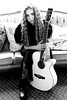 LOZ CAMPBELL - PHOTOSHOOT (Ed Fielding) Tags: goldsborough hall loz campbell