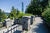Prospect Point (Arbron) Tags: vancouver canada stanleypark britishcolumbia prospectpoint bc