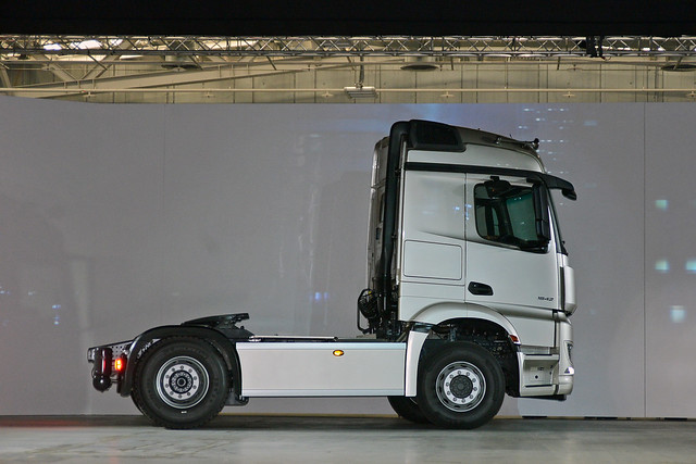 Actros-5