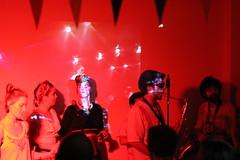 IMG_8487 (lfbarragan_19) Tags: jazz concert fela kuti africa estonia tallinn euphoria live music afrotallinnbeat