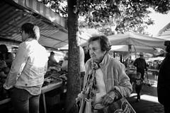 LEICA Q (Nicolas LANDRA) Tags: leica q leicaq summilux nice france street freelance bw contrast portrait