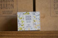 SabonSabon-0008 (gleicebueno) Tags: sabonsabon sabon savon sabao natural organico feitoamão handmade annacandelaria manual mercadomanual redemanual maker processo