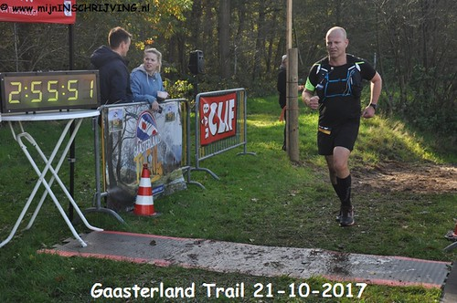 GaasterlandTrail_21_10_2017_0263